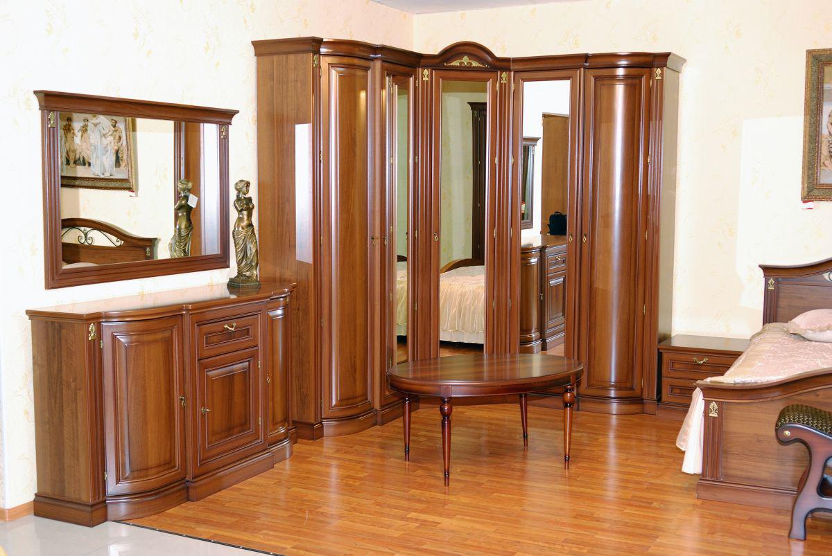 Мебель в ульяновске фото